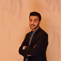 Abdelhadi Mensous