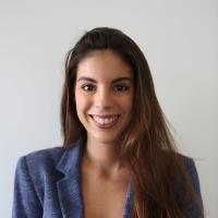 Sofia Ghisleri
