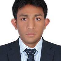 Rambabu Nirmal