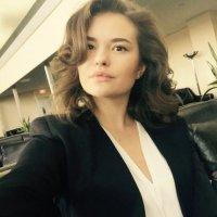 Mariia Kozhukhivska