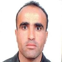 Mohamed Daoudi