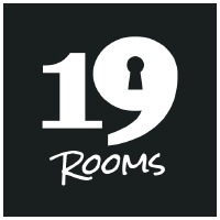 Hotel 19 Rooms