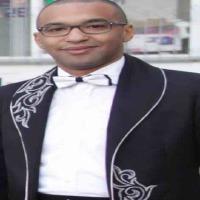 Hicham Mellali