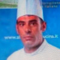 Giancarlo Raia