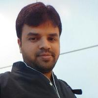 Rahman Sharjil