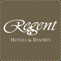 Guest Service AssociateFB Holiday Inn Jaipur City Centre