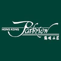 Hong Kong Parkview