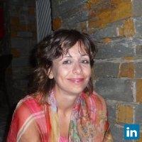 Chiara D'orazi