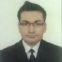 Gaurav Saha