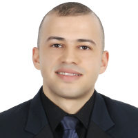 Ibrahim Haikal