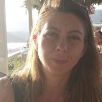 Zeynep Cankaya