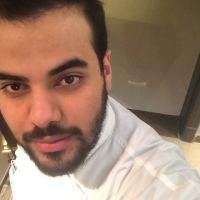 Ahmed Ben Al Fayek Abdou
