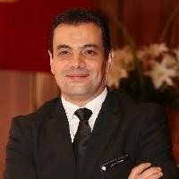 Sameh El shafei