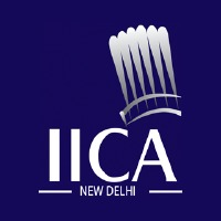 International Institute of Culinary Arts - New Delhi