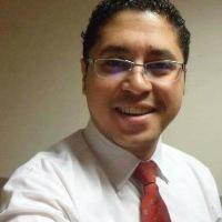 Ayman Kamel