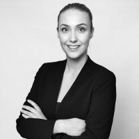 Florence Delhaise
