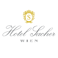 The Hotel Sacher Wien