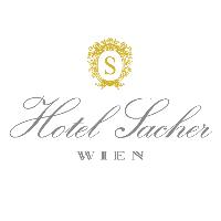 The Hotel Sacher Wien