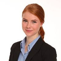 Alice Bager-Sjögren