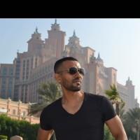 Asim Saeed