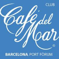 Café del Mar Club Barcelona