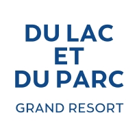 Du Lac et Du Parc Grand Resort