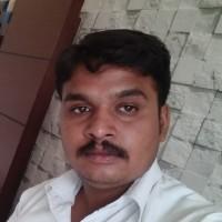 Suresh Msuresh
