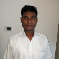 Ramesh Rajenderan