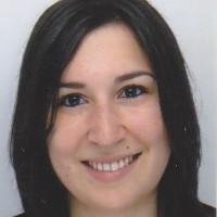 Francesca Malagò-Leoni