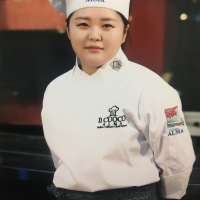 Jung Suyoung