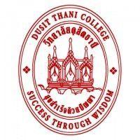 Dusit Thani College