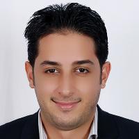 Ibrahim Yakoub
