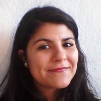 Simona Adina Nica