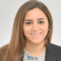Maria Florencia Gomez Saez