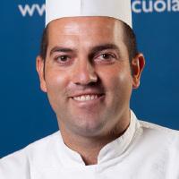 Davide Bellavia