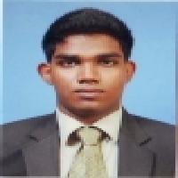 Sajeevkanth Kanaganathan