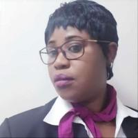 Gladys Mangwengwende