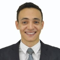 Seifeddine Zaghdoud