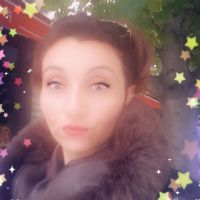 Zina Eissa