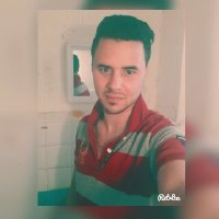 Mounir Nahelat
