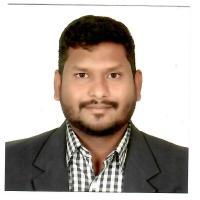 Sudheer Medidhi