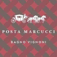 Albergo Posta Marcucci