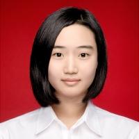 Marina Hanyi Feng
