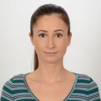 Alexandra Ioana Sofilca