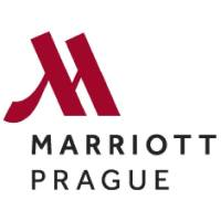 Marriott Prague City