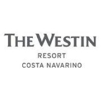 The Westin Costa Navarino