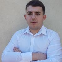 Antonio Avramovski