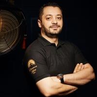 Amgad Youssef