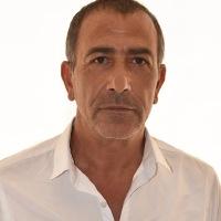 Mickael Pourarya