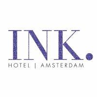 INK Sofitel Mgallery Amsterdam